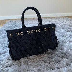 Dooney & Bourke Handbag AUTHENTIC